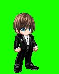 Bolo Deepdelver's avatar