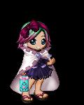 kaylalute2012's avatar