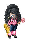 preetygirlme's avatar