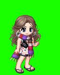 karinaaa's avatar