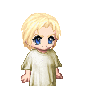 Golden_Dragon4511's avatar