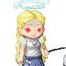 Lovin every sec. of love!'s avatar