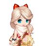 Aberdee's avatar