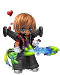 IM_CRAZY_OF_APPLES's avatar
