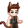 Jacob L Lawliet Pizzo's avatar