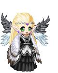 White Lady Malaru's avatar