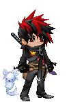 XxkikoassassinxX's avatar