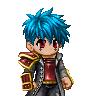 xXSpekterXx's avatar