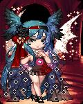 Daeva Magdalena's avatar