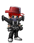 Sergeant miniman1's avatar