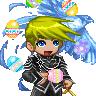 Ven_Heart_Soul's avatar