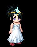 rhiz_28's avatar