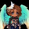 Blood-Cobra's avatar