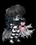 iMishaRawr's avatar