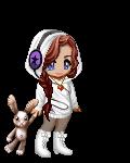 Mrs Aphrodite's avatar