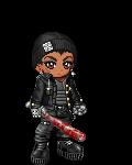 6raven's avatar