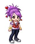xXlisa916644Xx's avatar