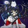 Roxx Lee's avatar