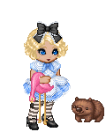 animefreak122's avatar
