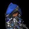 The Audacious Assassin 's avatar