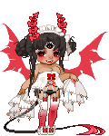 pandith's avatar