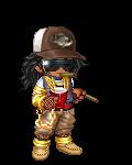 RARE INDIVIDUAL's avatar