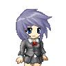 Miss Anthrax's avatar