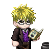 Cunning Witch Angus's avatar