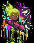 Steven Quartz Universee's avatar