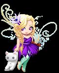 Kitty_elric's avatar