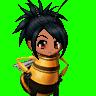 ~55pimpett55~'s avatar