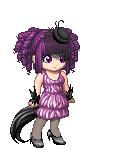 meghanmaguire's avatar