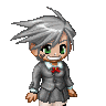 Brianna Of Light's avatar