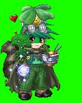 Momo Liru's avatar