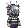 Fearless Dark Ice's avatar