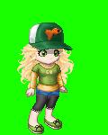 thecheesemaster's avatar