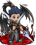 BonesXD1's avatar