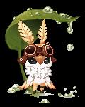 kamileunaire's avatar