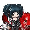 xxgabifulxx's avatar