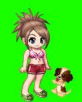 prety hottie's avatar