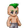 PiTiFuLL_HuMaN's avatar