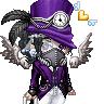 The Monkey Suspect's avatar