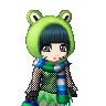 HinataTheKunoichi's avatar