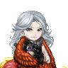 Uchiha-vs-Uzumaki's avatar