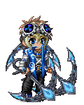 Zlest's avatar