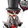 XxZachxOfxBladesxX's avatar