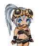 Tragic-Lullaby16's avatar