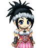 IronRoseMaiden's avatar