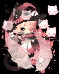 jacketcat's avatar