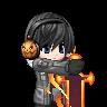 Strikepv's avatar
